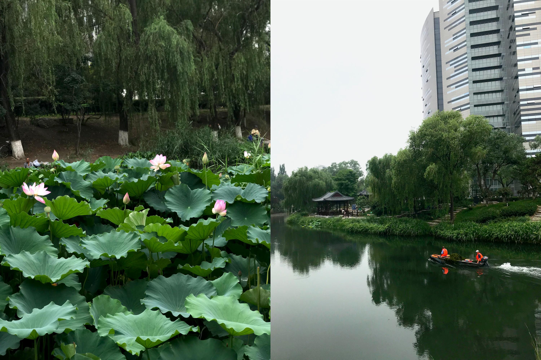 china-dag-2-7