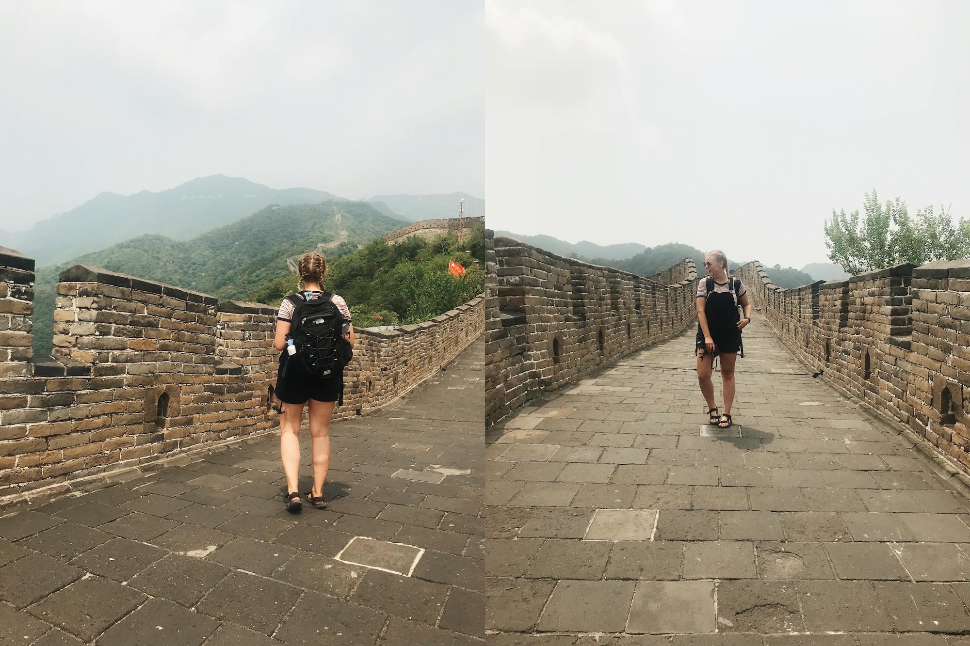 chinese-muur-1