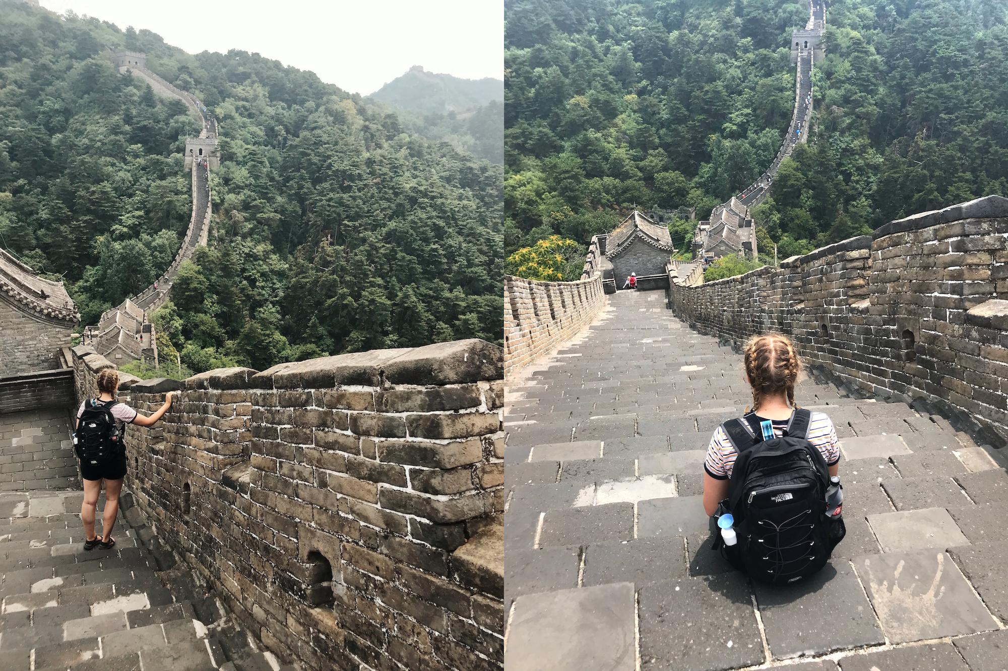 chinese-muur-3