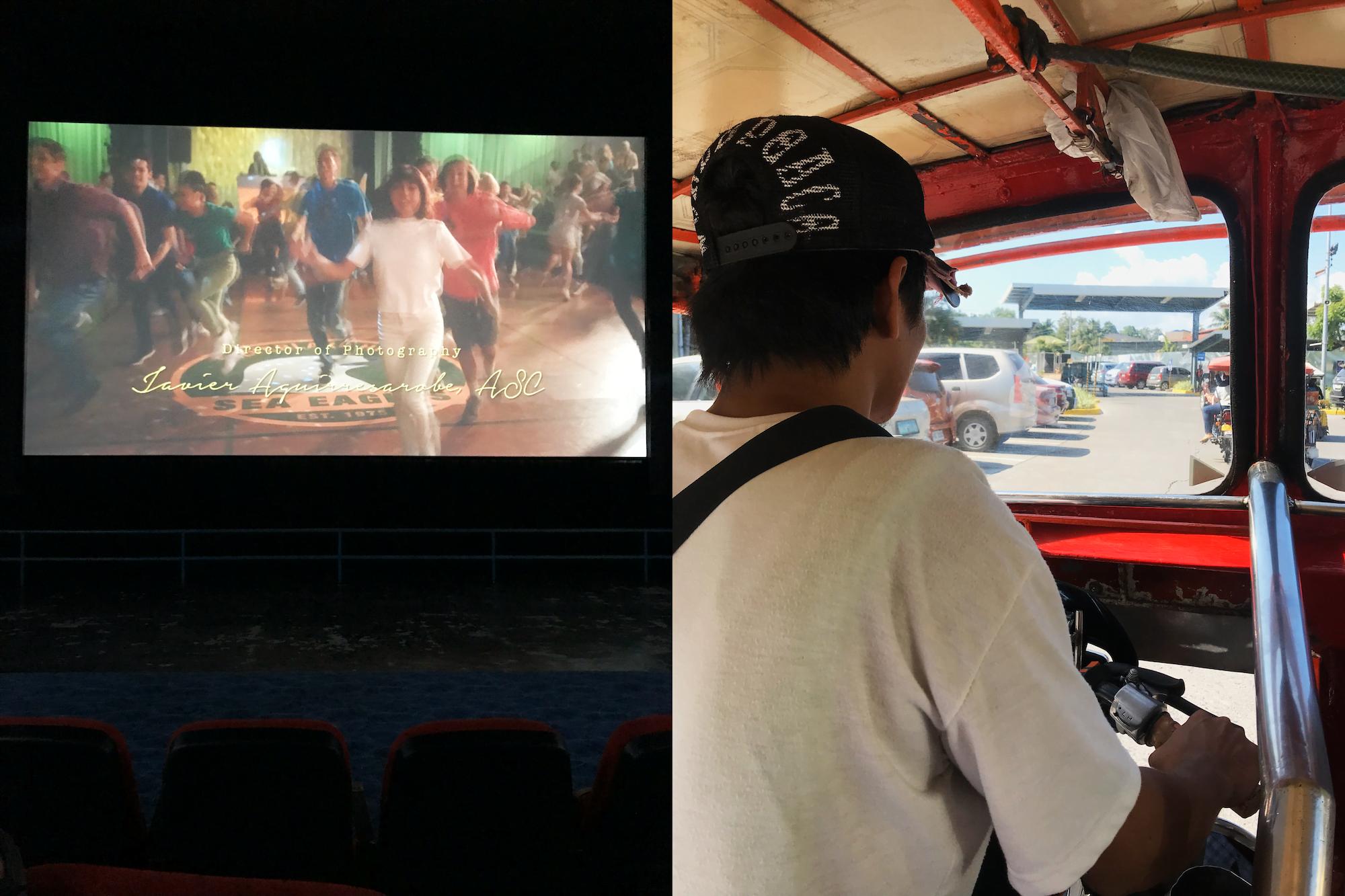 filipijnen-bioscoop