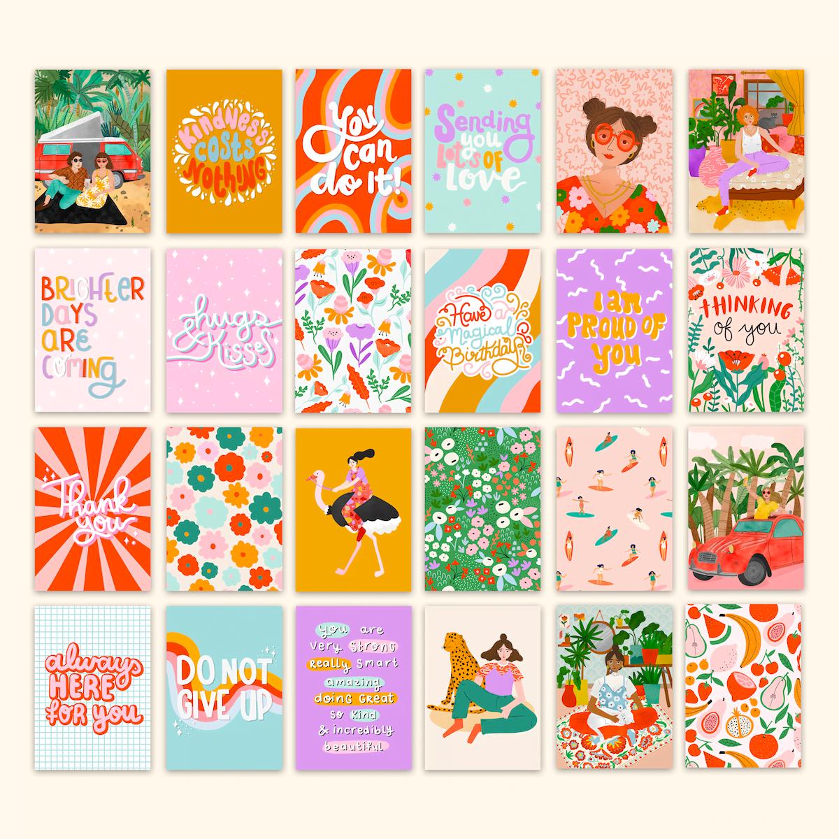 kaarten-2-kopie